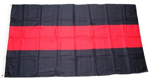 Fahne / Flagge Sudetenland 90 x 150 cm cm