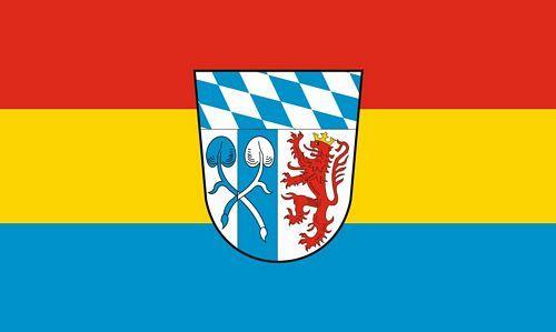 Fahne Flagge Aschaffenburg NEU 90 x 150 cm Flaggen