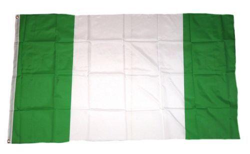 Fahne / Flagge Irland - Fermanagh 90 x 150 cm
