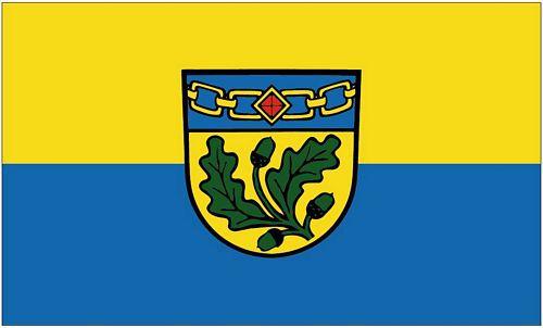 Fahne Baden Hissflagge 90 x 150 cm Flagge