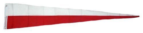 Langwimpel Polen 30 x 150 cm
