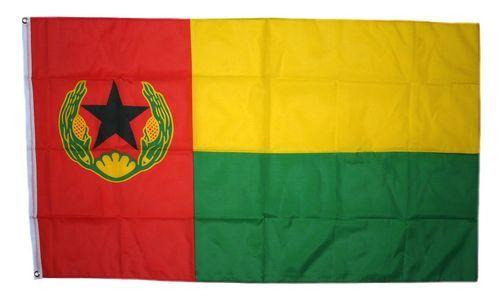 Fahne / Flagge Kap Verde alt 90 x 150 cm
