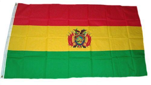 Flagge Fahne Kenia 90x150