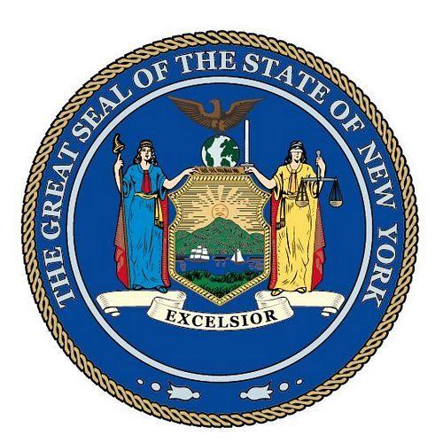 Aufkleber Colorado Siegel Flagge Seal Fahne USA Autoaufkleber Sticker