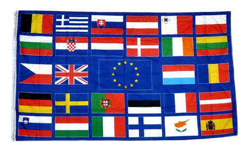 Fahne Viel Spass am Vatertag Hissflagge 90 x 150 cm Flagge