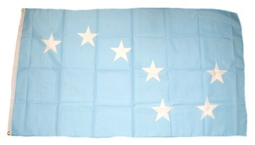 Fahne / Flagge Irland - Starry Plough 90 x 150 cm