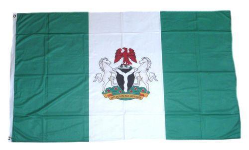 Sierra Leone  Afrika Flagge Fahne Hißflagge Hissfahne 150 x 90 cm