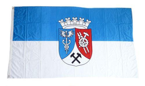 Fahne Slowakei Hissflagge 90 x 150 cm Flagge