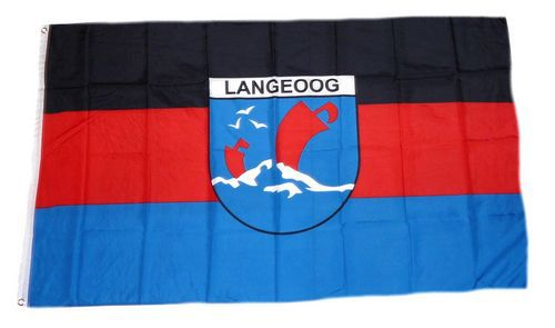 Fahne Flagge Deutschland 90 x 150 cm