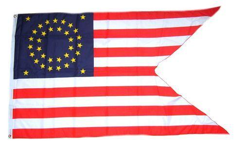 Fahne / Flagge USA - Gudeon 90 x 150 cm