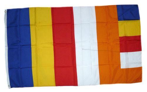 Flagge Lennestadt Sauerland 90 x 150 cm Fahne