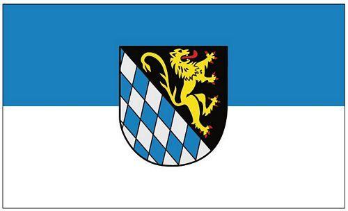 Fahne / Flagge Argenthal 90 x 150 cm