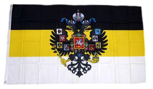 Zarenreich Russland