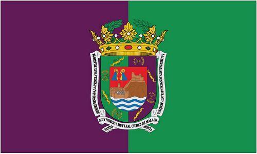 90 x 150 cm Fahnen Flagge Spanien Katalonien Estelada Blava Digitaldruck