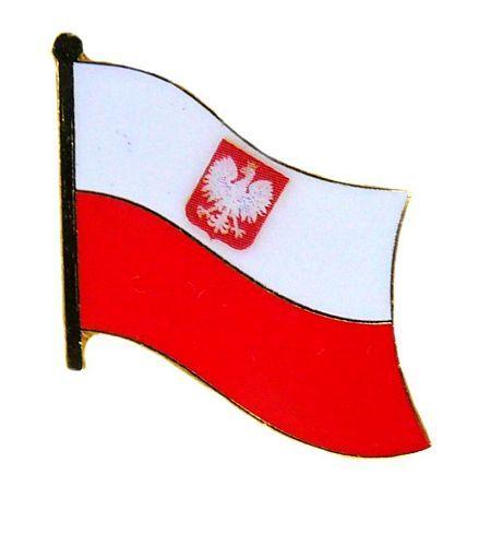 Flaggen Pin Fahne Luxemburg Pins Anstecknadel Flagge