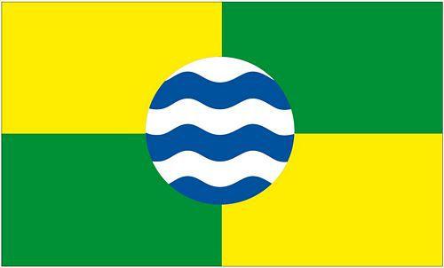 Flagge / Fahne Kenia - Nairobi Hissflagge 90 x 150 cm
