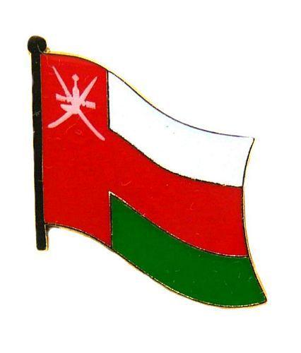 Vereinigte Arabische Emirate Flaggen Pin Fahnen Pins Fahnenpin Fla Deutschland