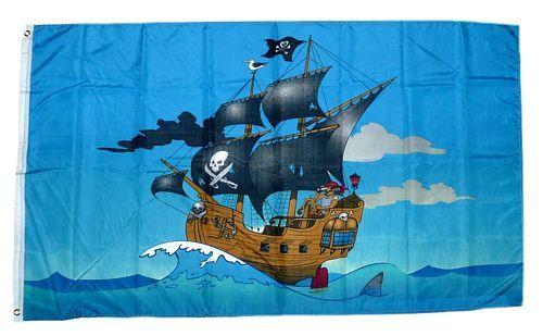 CHE GUEVARA  auf Rote Roter Fahne Flagge Hissflagge   90 x 150 cm