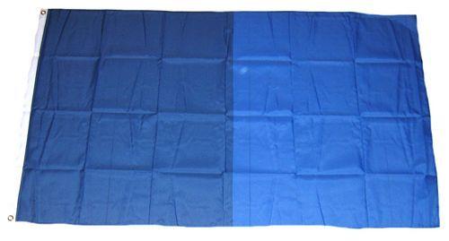 Fahne / Flagge Irland - Dublin 90 x 150 cm