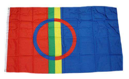 Fahne Flagge Oer-Erkenschwick  90 x 150 cm
