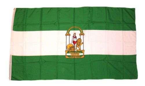 Flagge Fahne Schwerte Hissflagge 90 x 150 cm