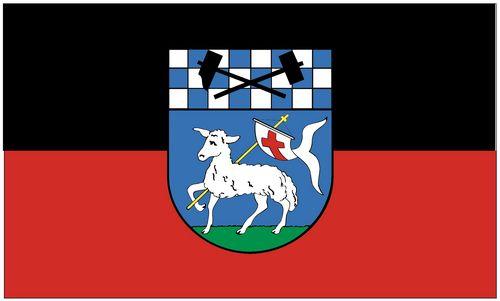 Slut aus Vetschau/Spreewald