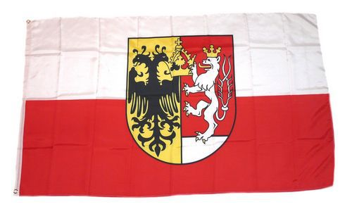 CHINOOK NATIONS Indianer Flagge Hißflagge Hissfahne 150 x 90 cm